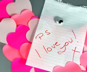 I-Love-You-Hearts