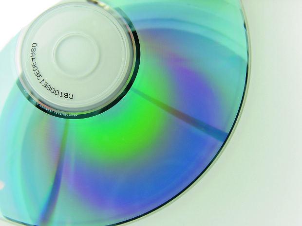 kids-short-story-cd-plain