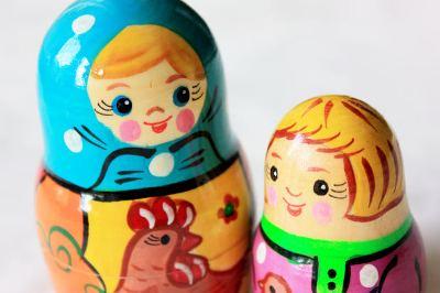 marcosleal-russian-doll