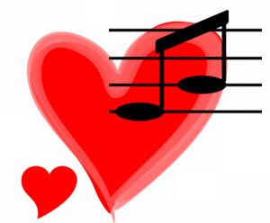 Second Note 'Re': Power of Love Seven Notes (swaras) of Indian music have extraordinary meanings. This short story love depicts the meaning of second note – Re (Rishabh or Unconquered or Most Powerful) – The Power of True Love