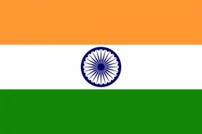 Hindi poem on india