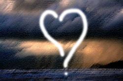 love-short-story-love-question-rain