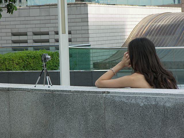 photography-self-girl