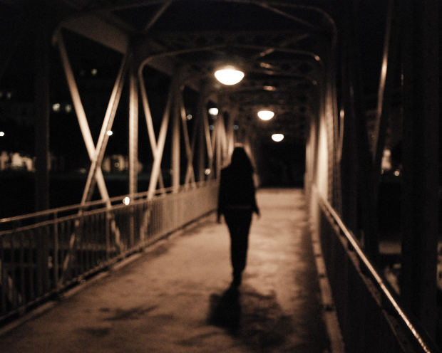 alone-walking-night