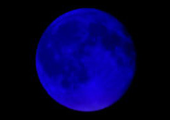 blue-moon-black-sky