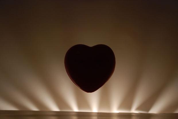 divine-immortal-love-heart