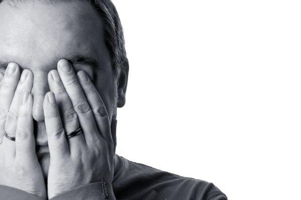 hide-face-man-sad-cry