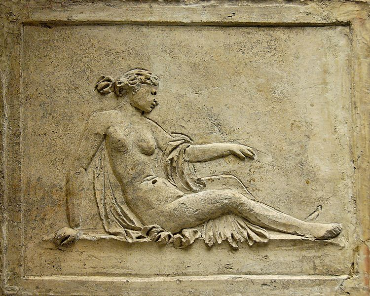 The-Apple-of-Discord-Poem-Aphrodite-at-wall