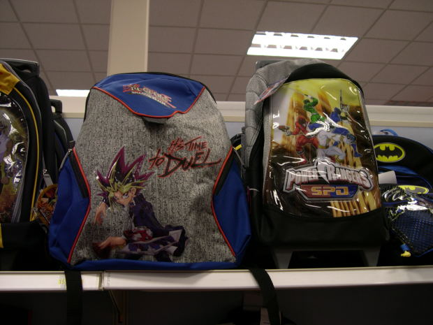 school-bags-shelf