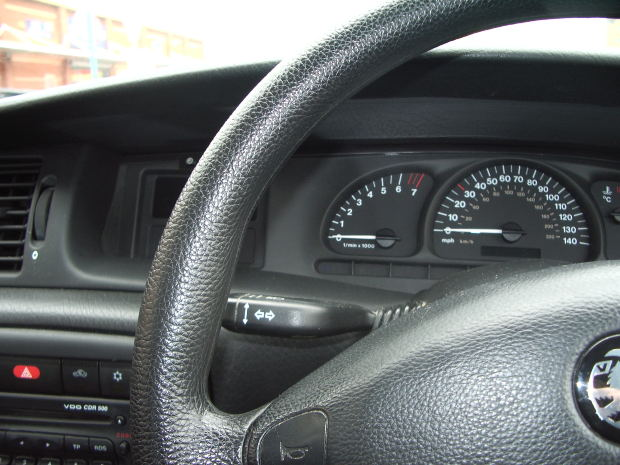 short-story-with-moral-lesson-car-steering-speedometer-odometer