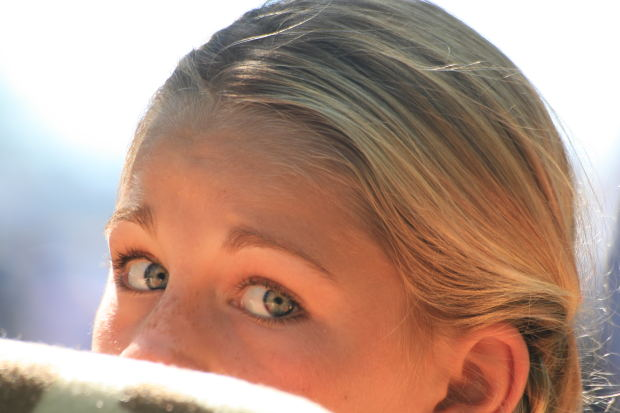 green-eyes-girl-writer