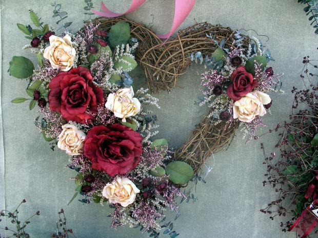 heart-shape-flower