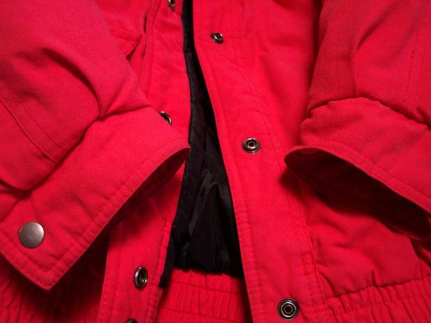 Funny-Short-Storyred-overcoat