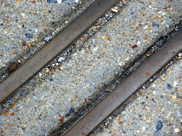 short-story-for-children-two-parallel-lines