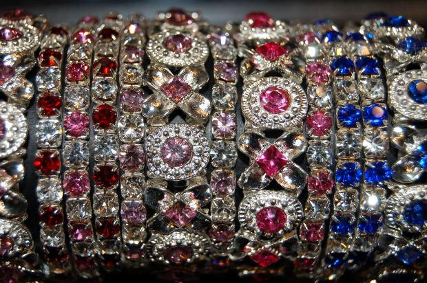 bangles-stone-colour