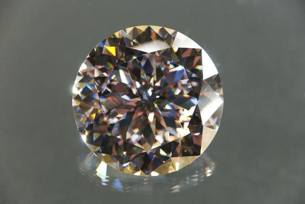 colourful-diamond