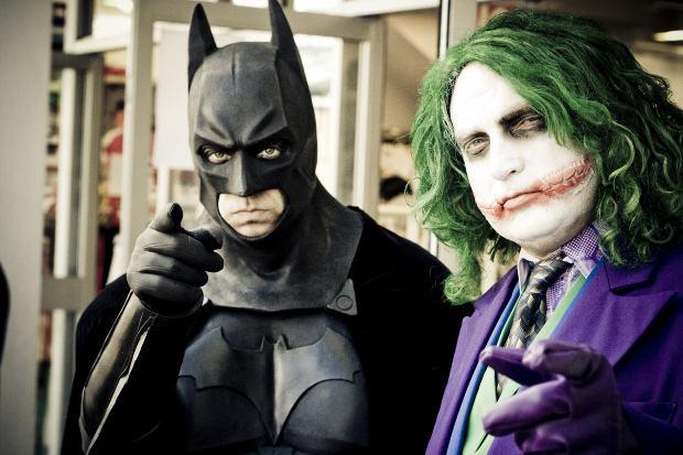 batman-friend-comic