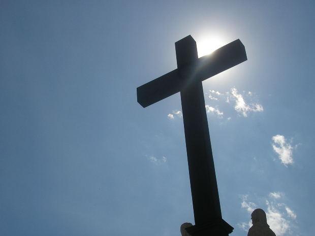 cross-church