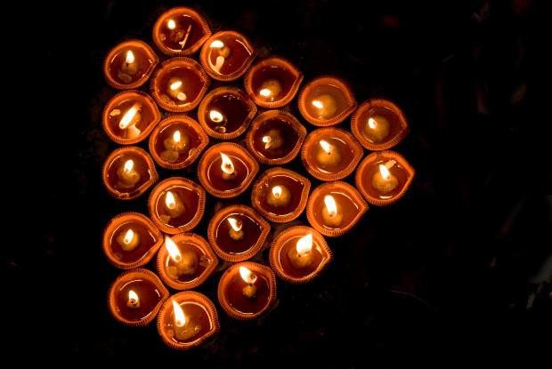 a-sweet-love-story-diwali-gift