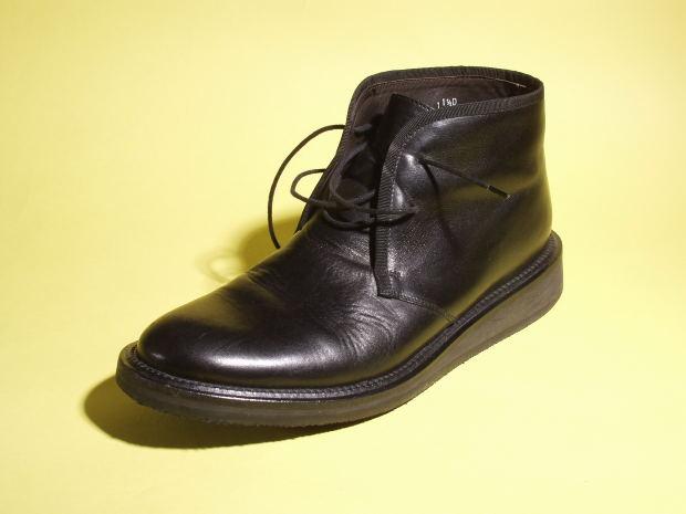 black-shoe-one
