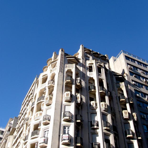 building-flats