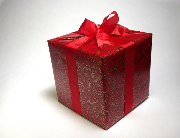 gift-wedding-surprise