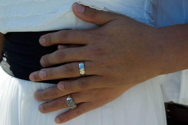 love-bride-groom-rings