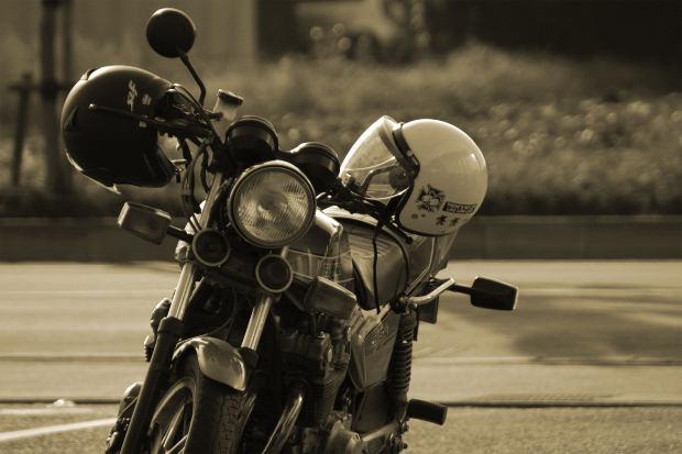 motor-bike-helmet-love