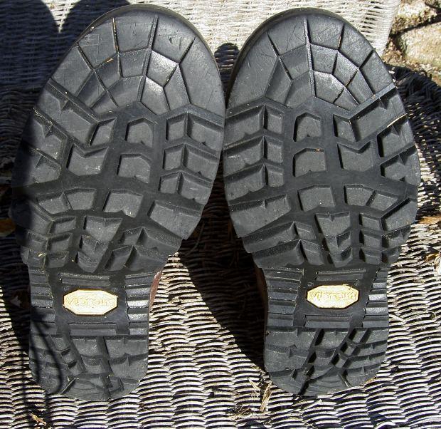 shoe-pair