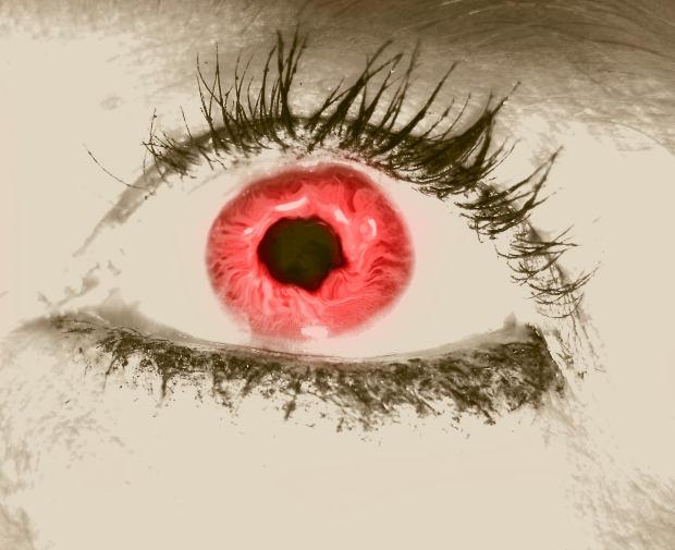 Red-eye-devil-ghost