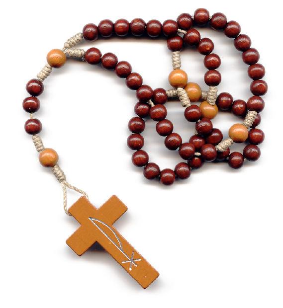 beats-cross-pray