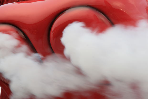 short-story-funny-smoke-white-red-back