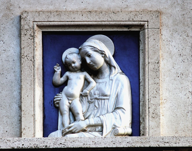 mother-mary-baby