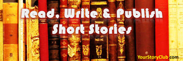 Free Short Stories by Famous Writers to Read