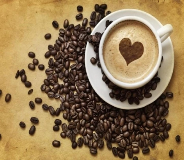 coffee-beans-love