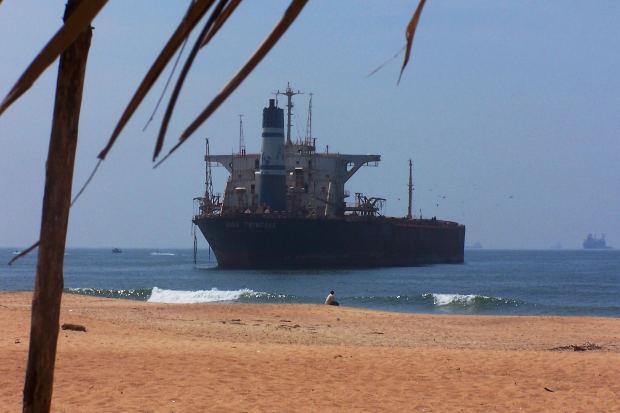 cruise-ship-sea