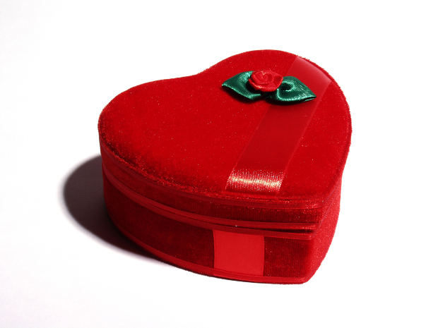 gift-heart-box