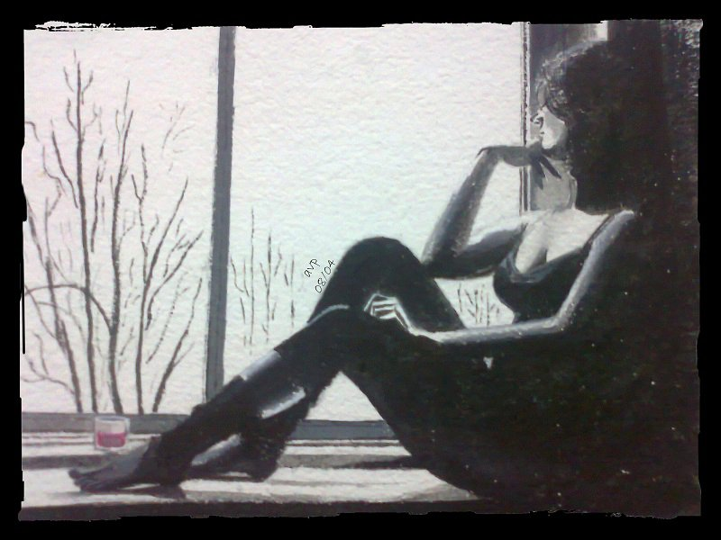 poem-sad-girl-woman-think