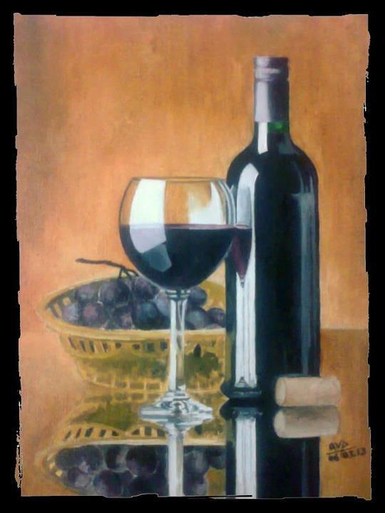 french-wine-psychological-thriller-story