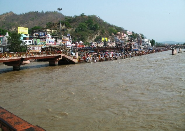 haridwar-har-ki-pauri