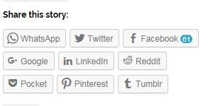 social-network-share-buttons